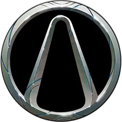 borderlands vault symbol - Google Search