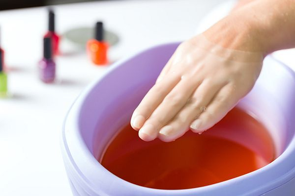 paraffin wax for hands_1