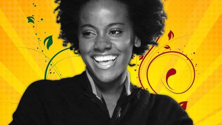 Top Female Reggae Artist - Reggae Music http://thebestofreggae.com