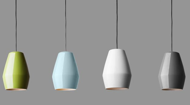 lampy wiszące | bell | mesmetric concept store