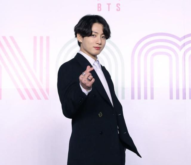 Bts S Jungkook Tops Amazon S Intercontinental Greatest Seller Chart With Solo Tracks In 2021 Europe Songs Jungkook Electronic Dance Music