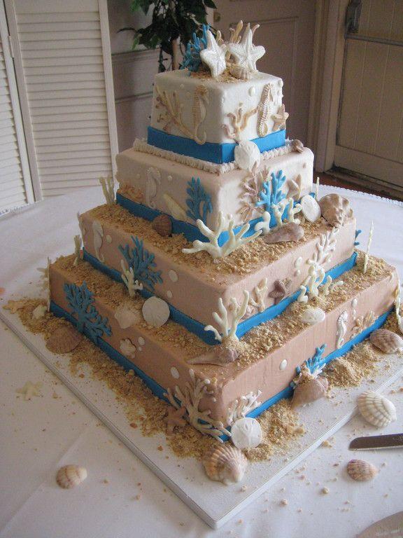Best Wedding Cakes Toledo Ohio