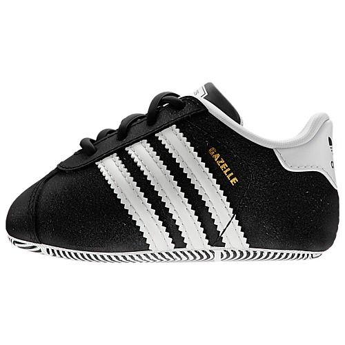 A Definite Classic Sneaker For Any Age Adidas Originals