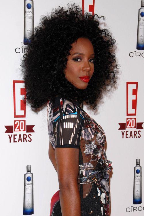 Amazing 1000 Ideas About Medium Natural Hair On Pinterest Natural Hair Short Hairstyles For Black Women Fulllsitofus