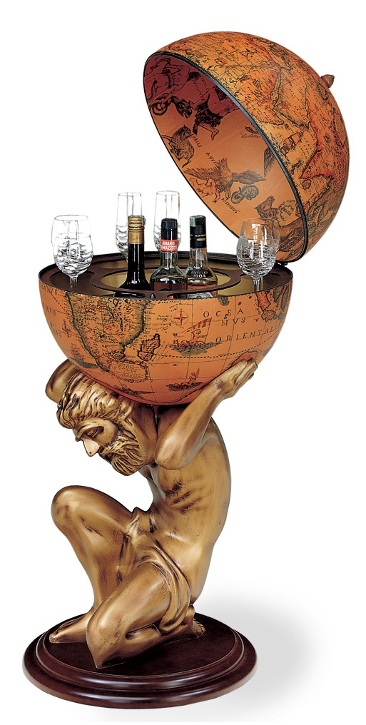 globe liquor cabinet 122 best other accesories images on aquariums 15933