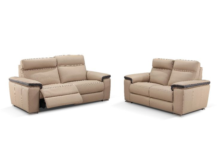 Shop recliner sofa online - Buy recliner sofa for unbeatable low prices on AliExpress.com