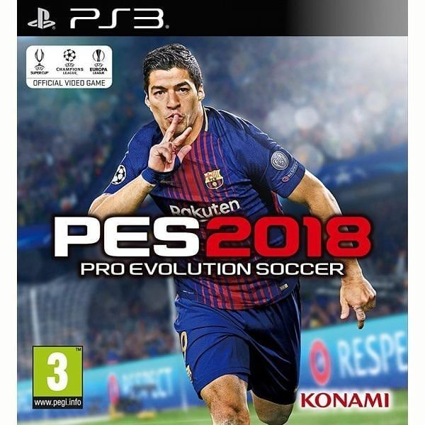 Playstation 3 Ps3 Modellerine Endirimle Original Oyunlarin Yazilmasi En Son 45 Oyun Cemi 15azn Oy Pro Evolution Soccer Evolution Soccer Android Games
