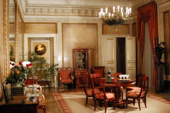 #grand #hotel #cracow  www.grand.pl www.facebook.com/grand.hotel.krakow