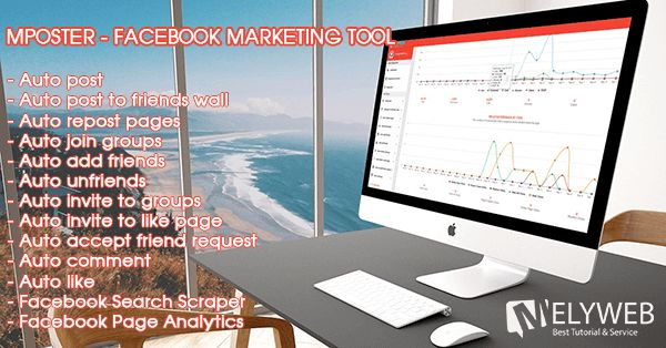mposter-facebook-marketing-tool