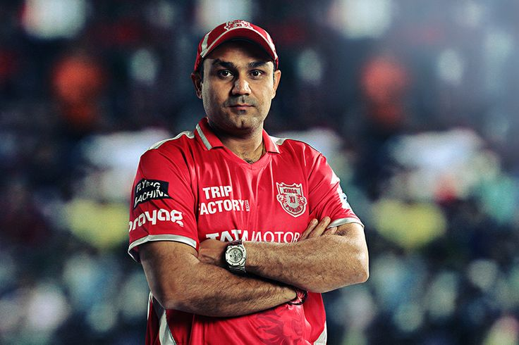 Sehwag travels with TripFactory