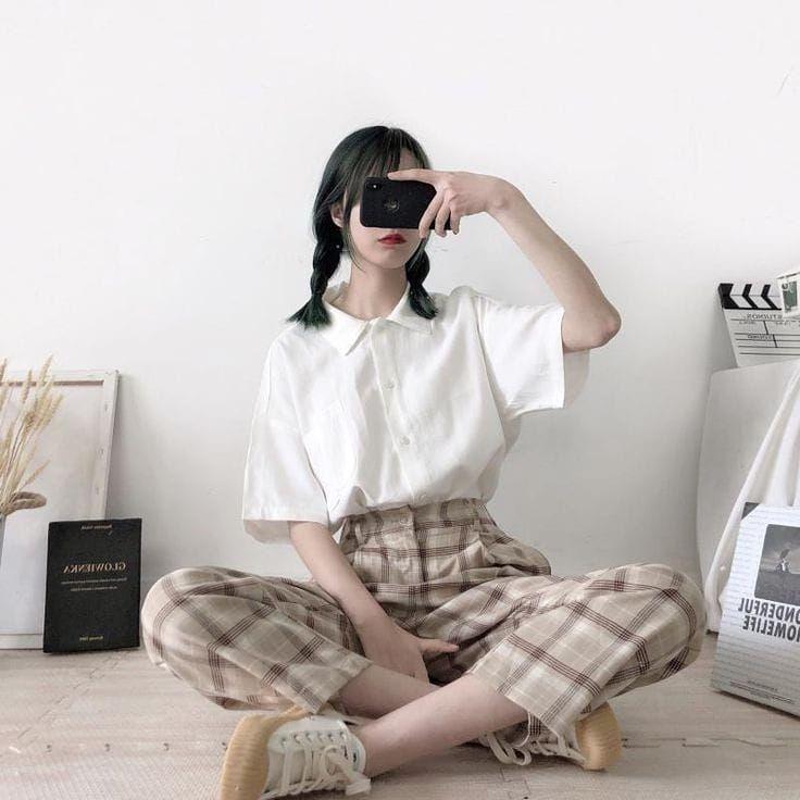 Girly Soft Wear Inspire Style Christmas 2020 Gentle Korean Fashion Tiktok Highschool Clothes Korean Style Korean Outfits Korean Fashion