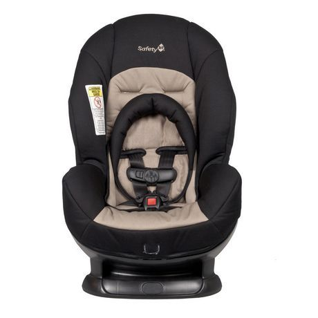 Safety 1st Scenera LX Car Seat In A Bag