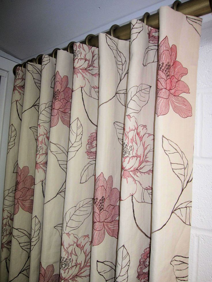 17 Best Images About Curtains Bedding Amp Pillow Ideas