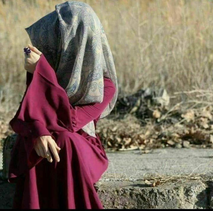 Hijab Style Dpz