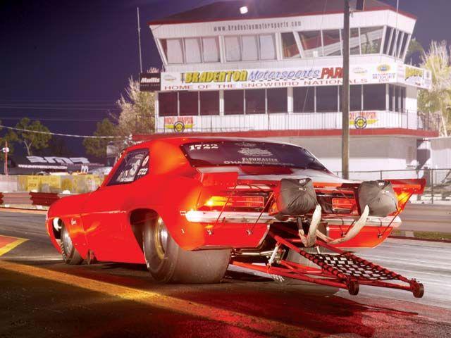 Post Up Your Favorite Camaro Pics Chevy Camaro Forum