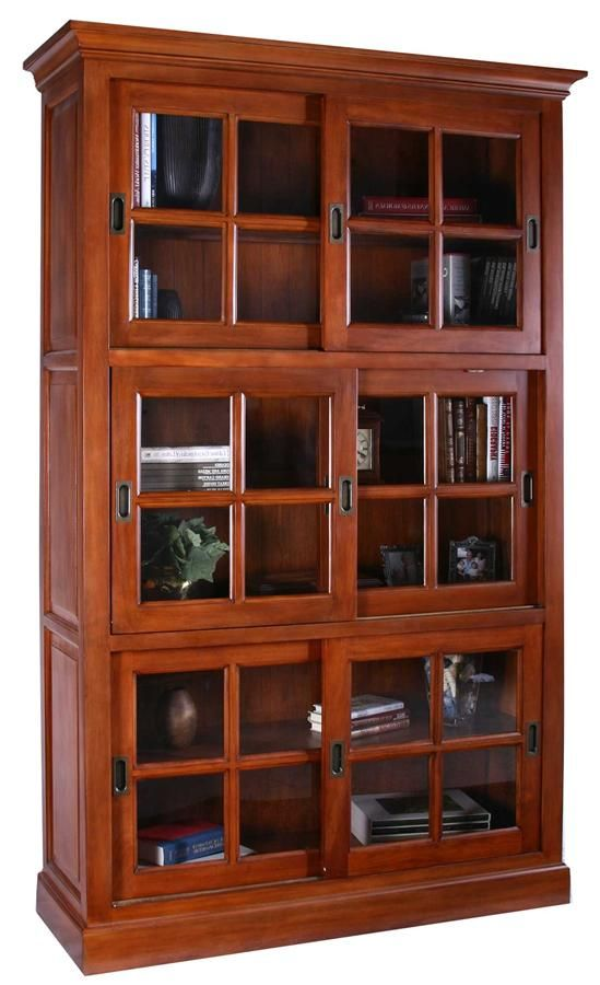 baja etagere w drawer traditional price list and bookcases. Black Bedroom Furniture Sets. Home Design Ideas