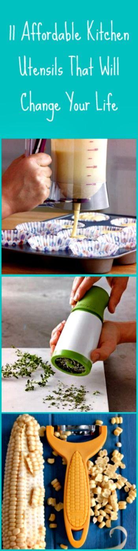 For Countless Other Inspiring Kitchen Tips, Visit Delta Faucetu0027s Inspired  Living Website.