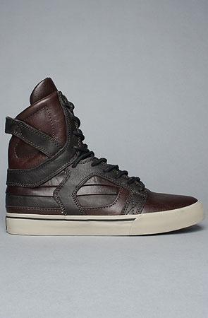Style Street wear shoes