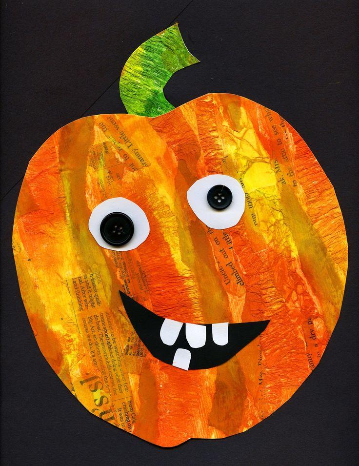 Google Image Result for http://1.bp.blogspot.com/-ZHcM9HlysV8/UHY-Bo-5huI/AAAAAAAAMZU/axXTBAqQc5M/s1600/pumpkin2Barteloct12275.jpg