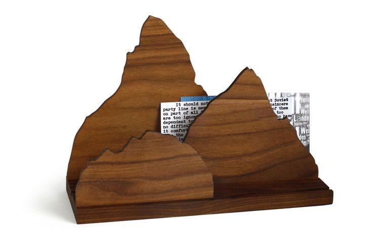 26 best aus und ber holz images on pinterest carpentry. Black Bedroom Furniture Sets. Home Design Ideas