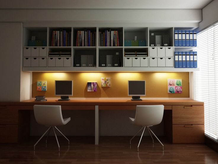 932 best home office designs images on pinterest | office designs