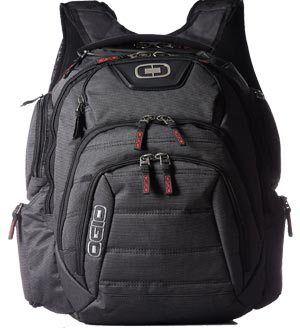 1000  images about Best Laptop Backpack Review on Pinterest | Best ...