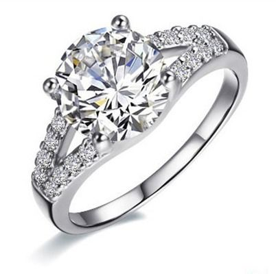 PRIME Insurance understands your attachment to your engagement diamond ring. Its glitter, 'fire' and shimmer has significant sentimental value as well as high monetary value. Let's discuss your current homeowners or renters insurance and see what we can do to ensure you get optimum coverage at the best quote, making it yours forever.Although a standard NJ Homeowners Insurance, including typical NJ Renters insurance, embraces the articles in y