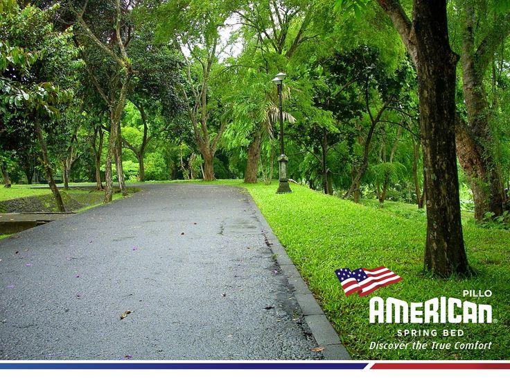 Sahabat ada info seputar kebersihan di musim hujan. Bisa Sahabat cek di page FB kami https://www.facebook.com/AmericanPilloBed/photos/a.367470780040484.1073741828.364059947048234/1125902654197289/?type=3&theater