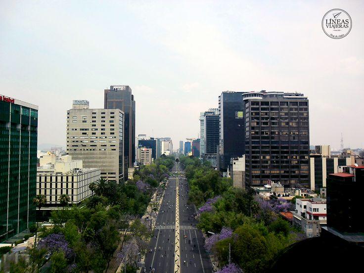 excelentes datos! - 50 consejos para viajar a México DF