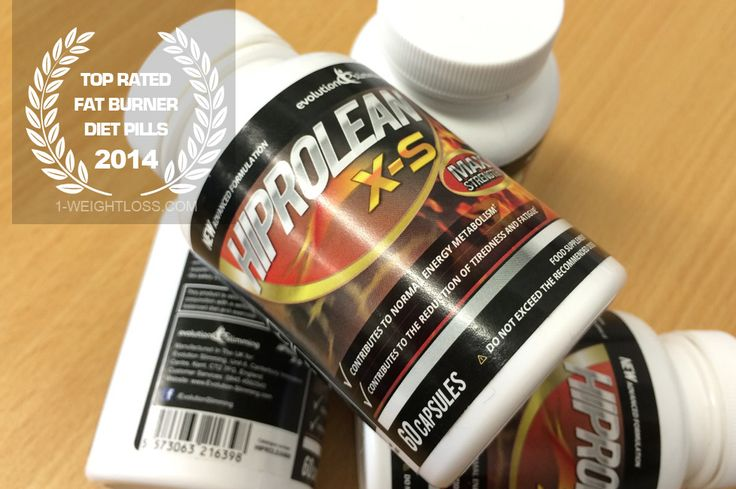 #FatBurner #EnergyBooster #HiproleanReview  Energy Booster & Fat Burner Diet Pills: Hiprolean X-S
