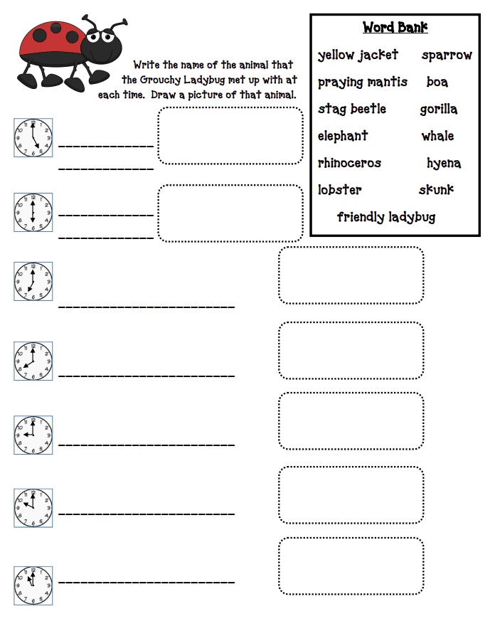 16 best church nursery images on Pinterest Changu0027e 3, Classroom - new periodic table worksheets pdf