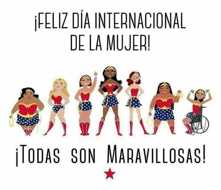 international women's day. 0f7efe6707d1f86ebb3587a478ffac2b