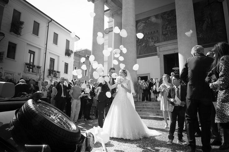 Matrimonio...un preventivo facile e veloce