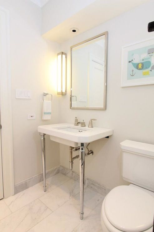 Traditional Marble Bathrooms 131 best bathroom images on pinterest   bathroom ideas, master