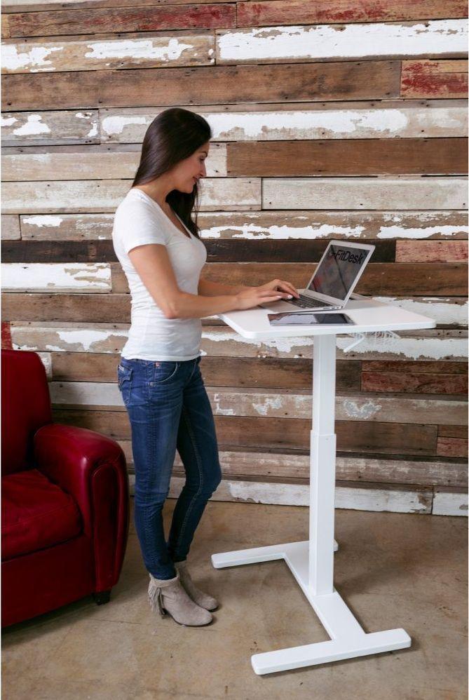 Best Standing Desks 2020 Adjustable Electric Standing Desk