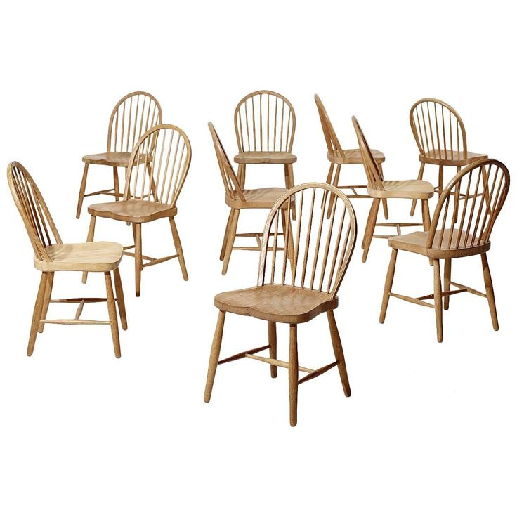 886 best Chairs / sillas images on Pinterest   Chairs, Dining room ...