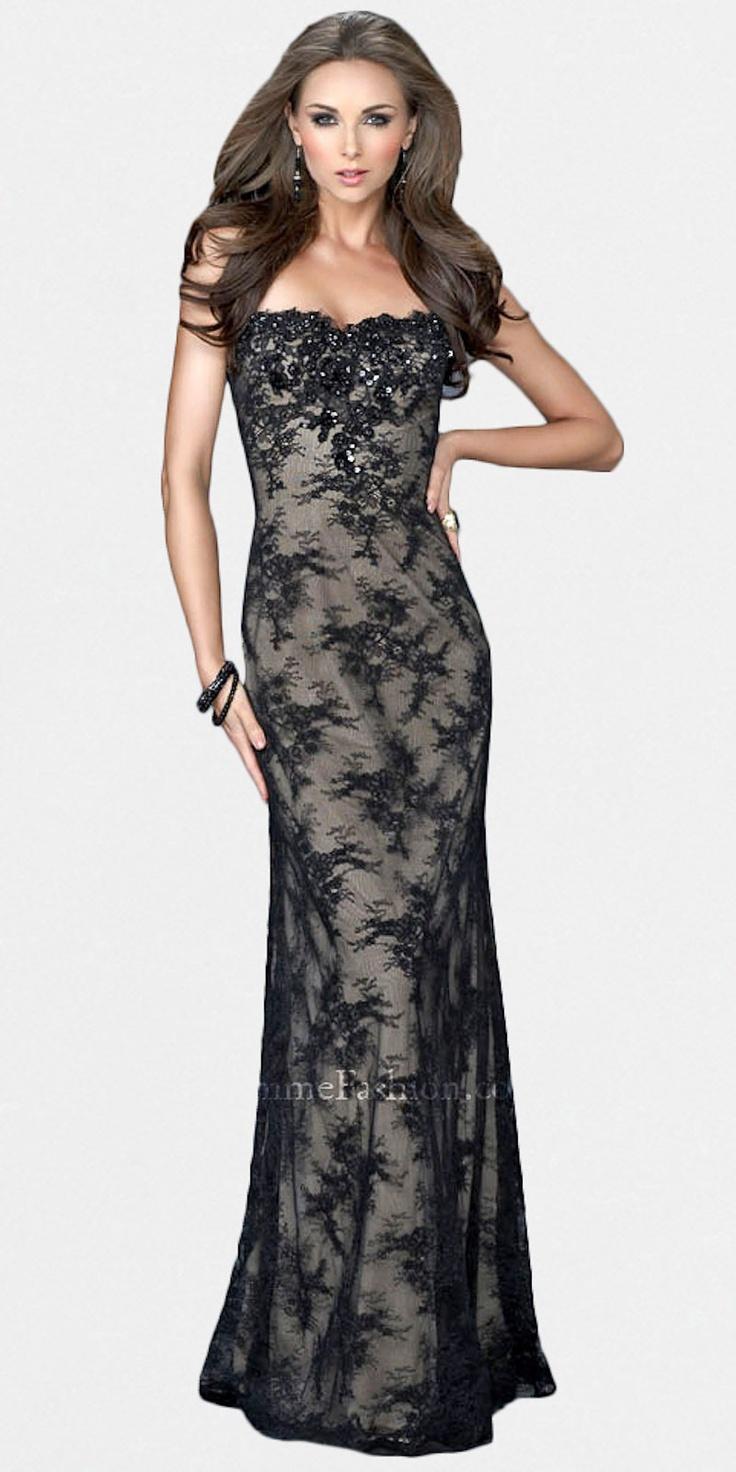 Uzun kollu abiye elbise modelleri 11 pictures - G P Rl Abiye Modelleri 2013 Http 2013yeniabiyemodelleri Com 2013 06