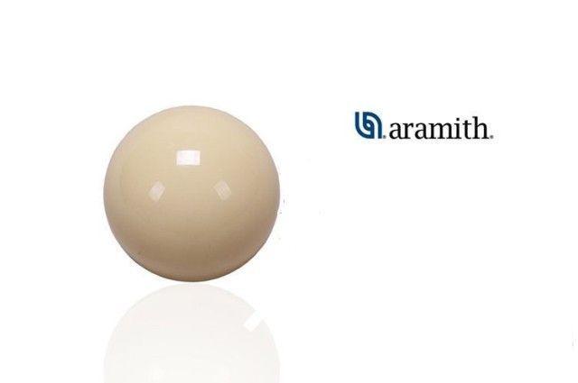Aramith Cue Ball /Billiards ball /Snooker Accessories /pool balls billiard/bolas de sinuca