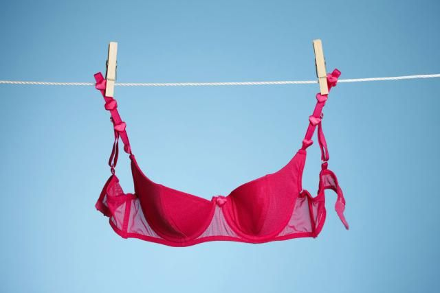 Learn how to measure bra size, how to use a bra calculator, or how to get a bra fitting. Three easy options for finding the best fitting bra.