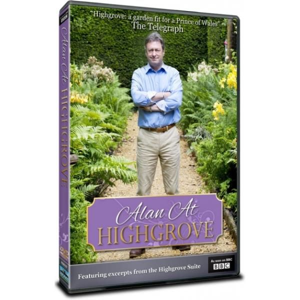 http://ift.tt/2dNUwca | Alan At Highgrove DVD | #Movies #film #trailers #blu-ray #dvd #tv #Comedy #Action #Adventure #Classics online movies watch movies  tv shows Science Fiction Kids & Family Mystery Thrillers #Romance film review movie reviews movies reviews