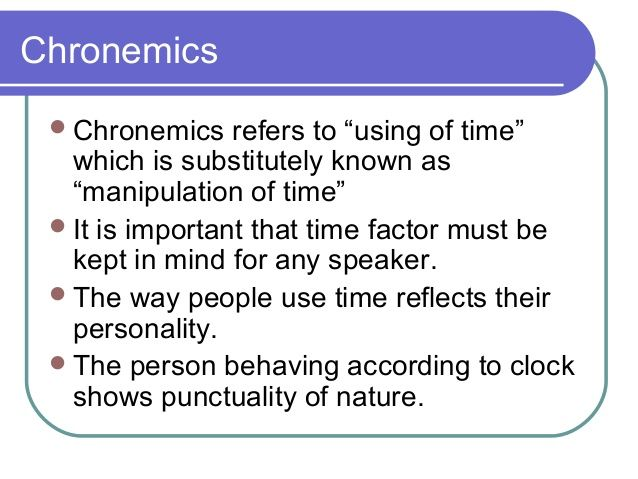 Image Result For Nonverbal Codes Chronemics Presentation Verbal Cues Coding Presentation Computer‐mediated communication (cmc) has been described as lacking nonverbal cues, which affects the nature of interpersonal interaction via the yet much cmc conveys nonverbal cues in terms of chronemics, or time‐related messages. nonverbal codes chronemics presentation