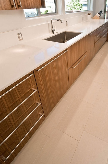 1000 images about tiles on pinterest kashmir white for Not just kitchen ideas