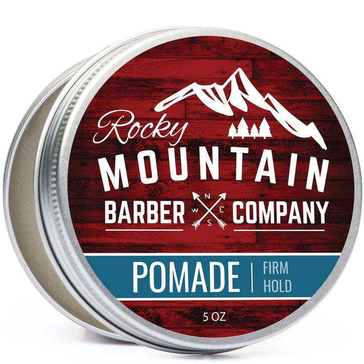 Top 10 Best Pomade For Men In 2018