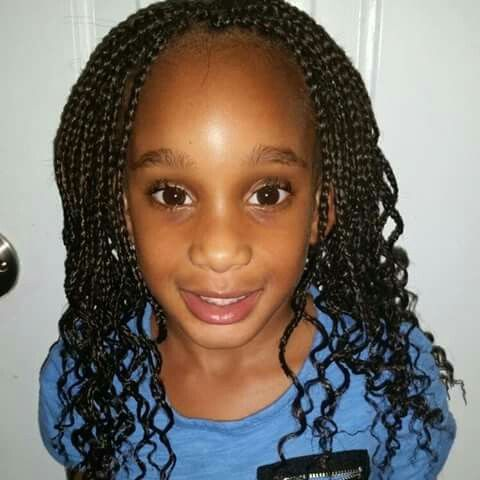 Best 25 kids box braids ideas on pinterest lil girl hairstyles kids box braids by affordable african hair braiding and weaving 9728155561 pmusecretfo Image collections