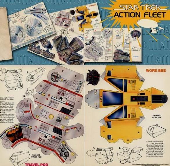 star trek fleet command 3 cracked