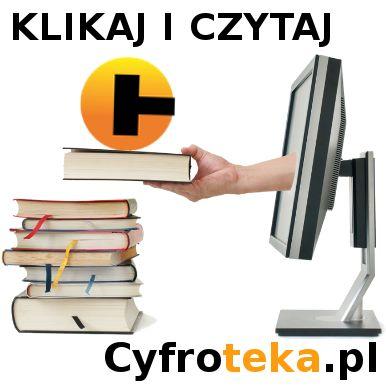 Czytelnia próbek publikacji. Sprawdź zanim kupisz: książki, audio-książki, e-prasa.