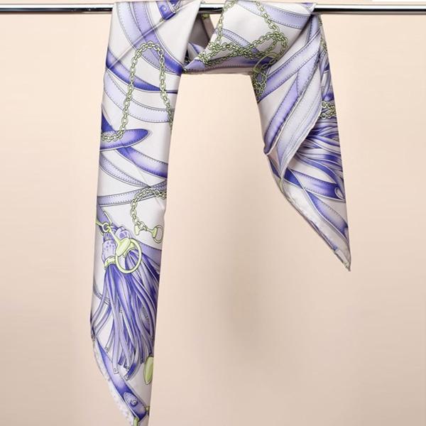 17 best images about scarves on hermes scarves