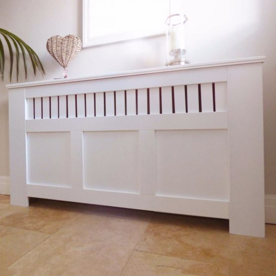 Image result for large radiator covers