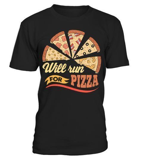 # Will Run For Pizza .  Will Run For Pizzaworkout, weightlifting, weight, lifting, strong, man, strength, training, powerlifting, power, lifting, pizza, muscleman, muscle, hungry, gym, fitness, clothing, fitness, exercise, crossfit, cross, fit, carbs, bulking, bodybuilding, bodybuilder, body-building, body, building, body, builder, Body, building #howtobeabodybuilder