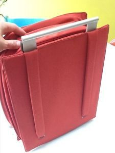 SAMSONITE-yof-sac-a-dos-ordinateur-portable-concu-par-Philippe-Starck